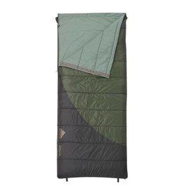 Kelty Kelty Tumbler 30/50 Sleeping Bag