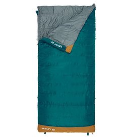 Kelty Kelty Callisto 30 Degree Sleeping Bag