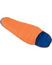 PEREGRINE ALTAI EVO 35 Down Blend Sleeping Bag