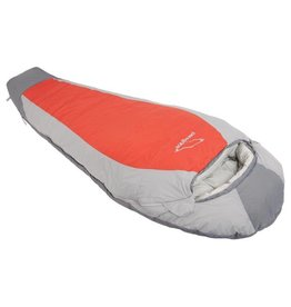 Peregrine Peregrine Saker Sleeping Bag
