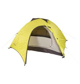 Peregrine Peregrine Radama Footprint Combo 3 Person
