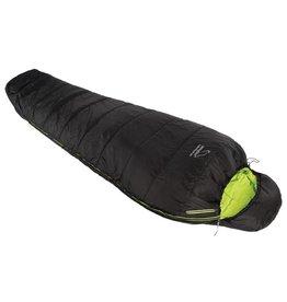 Peregrine PEREGRINE Contour 30 Sleeping Bag