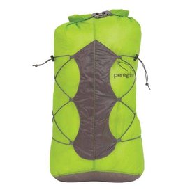 Peregrine Peregrine 25L Ultralight Dry Summit Pack