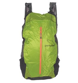 Peregrine Peregrine 23L Ultralight Zipper Dry Summit Pack
