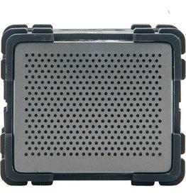 Motorola Motorola Wave 350 Cube Bluetooth Speaker
