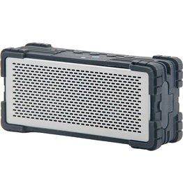 Motorola Motorola Wave 352 Bluetooth Speaker