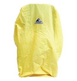 Liberty Mountain Liberty Mountain Ultralight Backpack Rain Cover