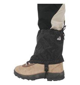 Liberty Mountain Liberty Mountain Ankle Gaiter Black