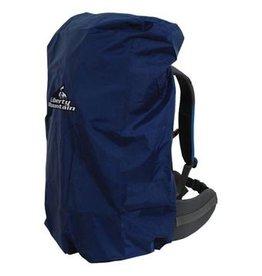 Liberty Mountain Liberty Mountain Backpack Rain Cover