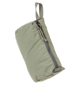 Mystery Ranch Mystery Ranch Zoid Bag Large-Foliage