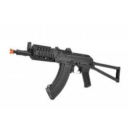LCT LCT AK74 w/ TX Railed Handguard