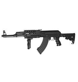 ASG ASG SLV Arsenal M7T AK47