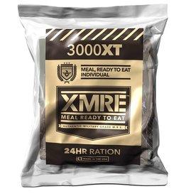XMRE XMRE 3000XT 24HR MRE