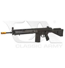 Classic Army Classic Army G3-SG1