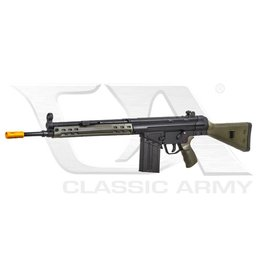 Classic Army Classic Army G3-A3 SAR
