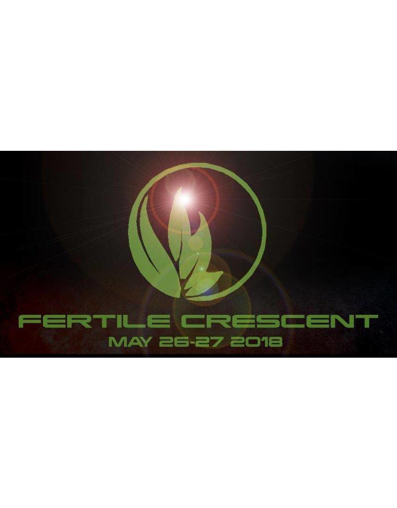 Ballahack Airsoft Fertile Crecent 4