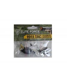 Elite Force 1911 Frame Rebuild Kit
