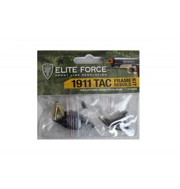 Elite Force Elite Force 1911 Frame Rebuild Kit