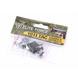 Elite Force Elite Force 1911 Hammer Rebuild Kit