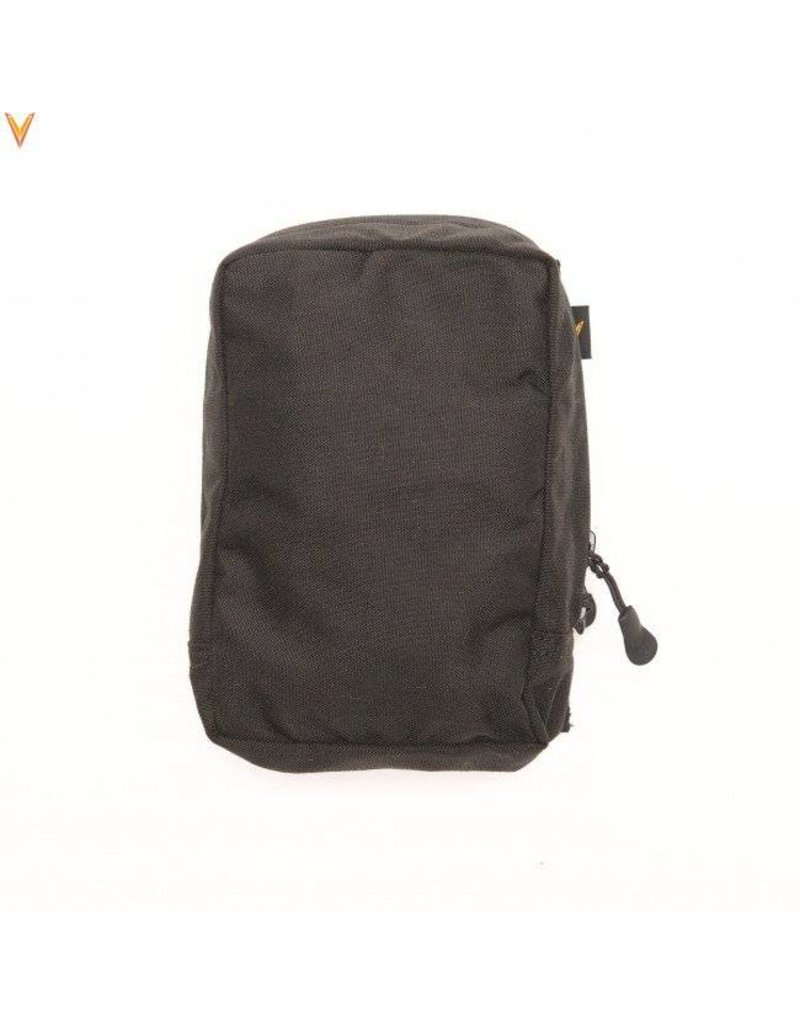 Velocity Systems Velocity Systems Helium Whisper Medical Pouch