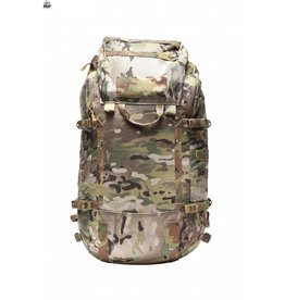 mayflower Mayflower 30L Summit Pack