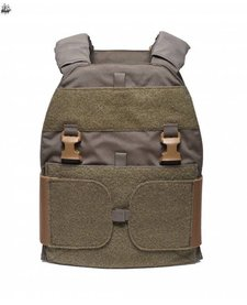 Mayflower LE Plate Carrier
