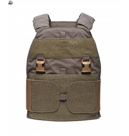 mayflower Mayflower LE Plate Carrier