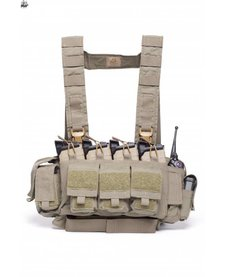 Mayflower LE Active Shooter Vest