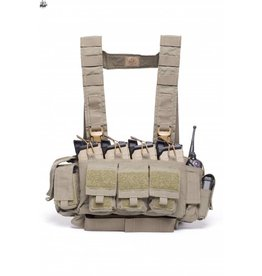 mayflower Mayflower LE Active Shooter Vest