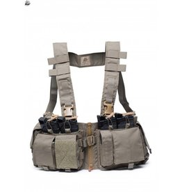 mayflower Mayflower GEN V Split-front Chest Rig