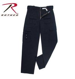 Rothco Rothco P.S.T. Pants