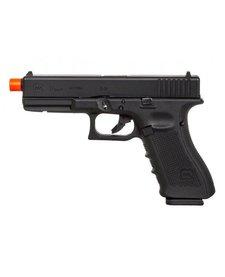 Elite Force Glock 17 GEN 4 GBB