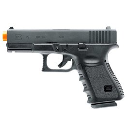 Elite Force Elite Force Glock 19 Gen 4 GBB