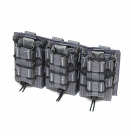 LBX LBX HSGI Modular Panel (No Fast Clips)