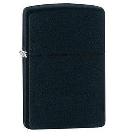 Zippo Zippo Lighter