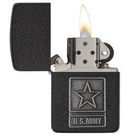 Zippo Zippo Lighter Military