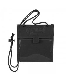 Voodoo Tactical Neck Pouch