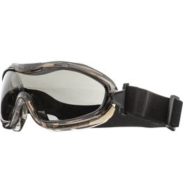 Valken Valken Alpha Tactical Goggles