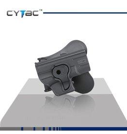 Cytac Cytac Glock 43 Paddle Holster