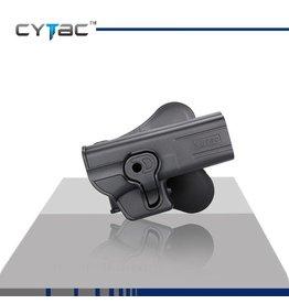 Cytac Cytac Glock 21 Paddle Holster