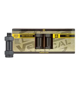 Valken Valken Tactical Thunder V  Dumbells (12 pk w/Single Core)