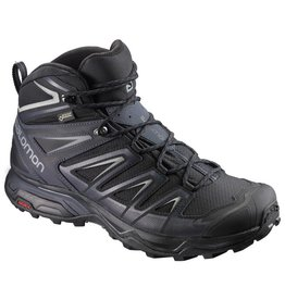 Salomon Salomon Men's X Ultra 3 Mid GTX Hiking Boot