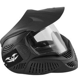 Valken Valken MI-3 Field Goggle System Black