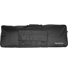 "Valken Valken Tactical 36"" Single Gun Soft Case Black"