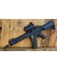 Adaptive Armament SBR M4