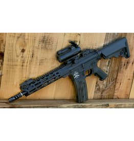 Adaptive Armament Adaptive Armament SBR M4