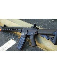 Adaptive Armament Scout Rifle M4