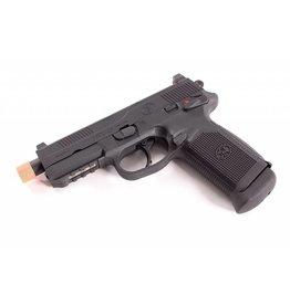 VFC FN FNX-45 BLK