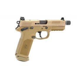 VFC FN FNX-45 DE