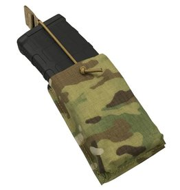 Matbock Matbock Single Mag Pouch, 5.56mm